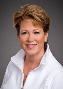 Dr. Audrey Sherman