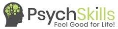 PsychSkills